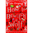 How To Bewitch A Wolf image number 1