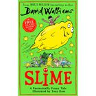 David Walliams: Slime image number 1