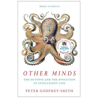 Other Minds image number 1