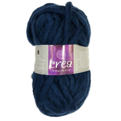 Wool Yarn Bundle: Pack of 42 Assorted Colours image number 2