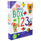 The Learning Box 123 image number 1