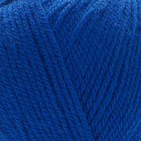 Bonus DK: Royal Yarn 100g