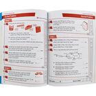 P4 P5 Maths Age 8-10 Practice Workbook image number 2