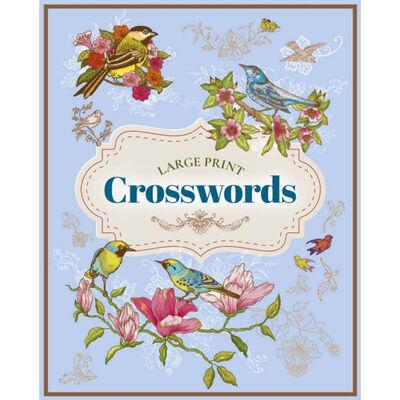 Floral Puzzle Book Bundle image number 4