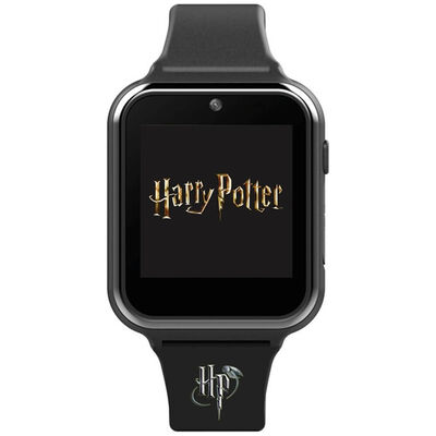 Harry Potter Interactive Smart Watch image number 2
