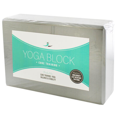 Exercise Yoga Block image number 2