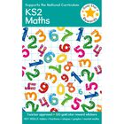 Gold Star Rewards KS2 Maths: Ages 7-9 image number 1
