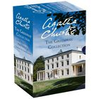 Agatha Christie The Greenway Collection: 3 Book Box Set image number 1