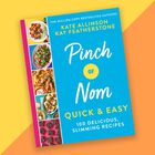Pinch of Nom: Quick & Easy image number 5