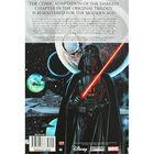 Star Wars Episode V: The Empire Strikes Back image number 4