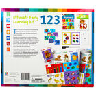 Ultimate Early Learning Kit 123 image number 4