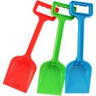 Plastic Spade - Assorted image number 2
