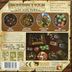 Desperados Of Dice Town Strategy Game image number 4