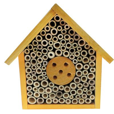 Bee Hotel image number 1