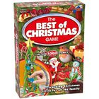 The Best of Christmas Logo Game image number 1