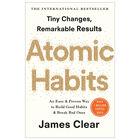 Atomic Habits image number 1