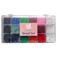 Assorted Bead Set