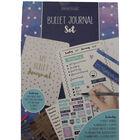 Bullet Journal Set image number 1