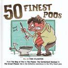 50 Finest Poos image number 1