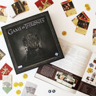 Game of Thrones The Card Game image number 4