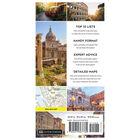DK Eyewitness Top 10: Rome image number 3