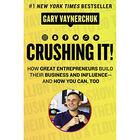 Crushing It! image number 1