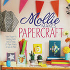 Mollie Makes Papercraft image number 1