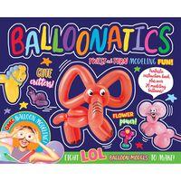 Balloonatics Fun Set