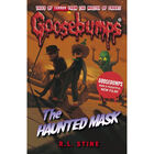 Goosebumps: The Haunted Mask image number 1