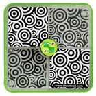 Green Lost Ball Maze image number 3