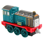 Thomas and Friends - Steelworks Frankie Toy Train image number 2