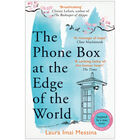 The Phone Box at the Edge of the World image number 1