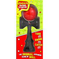 Kendama Swing and Catch Game