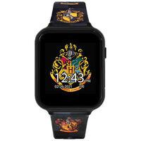 Harry Potter Hogwarts Interactive Smart Watch