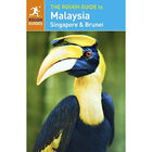 The Rough Guide to Malaysia Singapore & Brunei image number 1