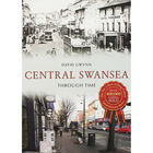 Central Swansea Through Time image number 1