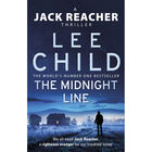 The Midnight Line: Jack Reacher Book 22 image number 1