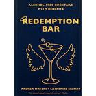 Redemption Bar image number 1