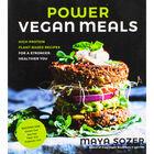 Power Vegan Meals image number 1