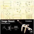 Siege Beast Crossbow image number 1