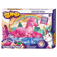 Zzand Unicorn Set