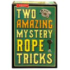 Two Amazing Mystery Rope Trick image number 1