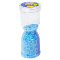 Flip 'N' Flow Sensory Sand: Assorted