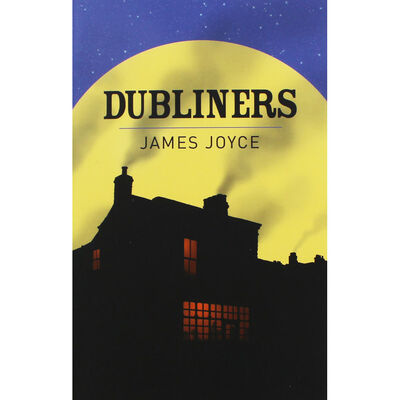 Dubliners image number 1