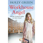 Workhouse Angel image number 1