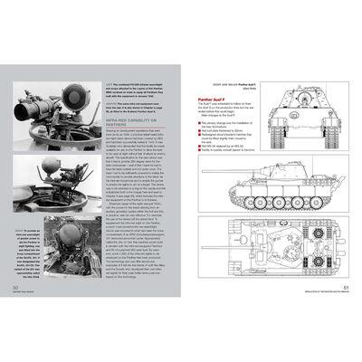 Haynes Panther Tank Manual image number 2