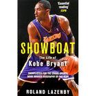 Showboat: The Life of Kobe Bryant image number 1