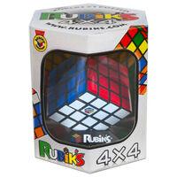 Basic Rubik's 4x4 Cube