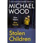 Stolen Children image number 1