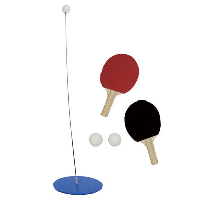 Swing Pong Game image number 3